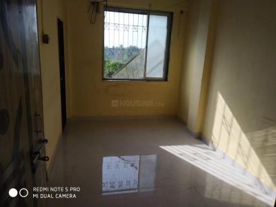 Gallery Cover Image of 225 Sq.ft 1 RK Apartment for buy in Royal Oasis, Malad West for 2900000