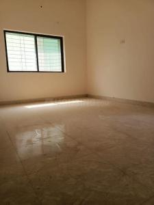 Gallery Cover Image of 2352 Sq.ft 4 BHK Independent House for buy in Dhayari for 12500000