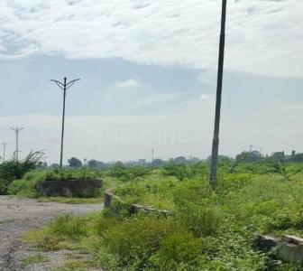 Gallery Cover Image of  Sq.ft Residential Plot for buy in Mansanpally for 1360000