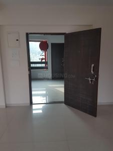 Gallery Cover Image of 4120 Sq.ft 5 BHK Apartment for buy in Govandi for 120000000