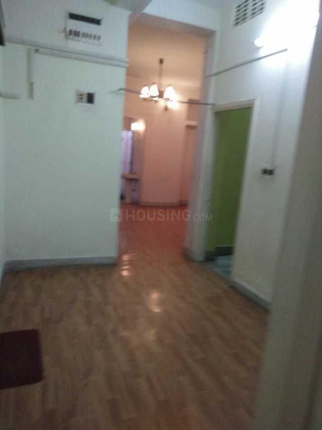 Living Room Image of 1600 Sq.ft 3 BHK Independent House for rent in Ghose Bagan for 25000