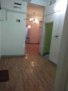 Gallery Cover Image of 1600 Sq.ft 3 BHK Independent House for rent in Ghose Bagan for 25000