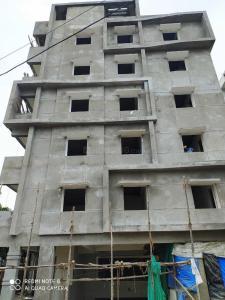 Gallery Cover Image of 1775 Sq.ft 3 BHK Apartment for buy in Tanush Vijaya Laxmi Enclave, Hastinapuram for 9830000