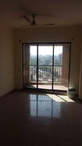 Gallery Cover Image of 920 Sq.ft 2 BHK Apartment for rent in Pimple Saudagar for 19500