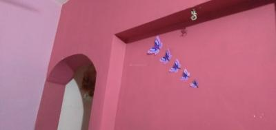 Gallery Cover Image of 750 Sq.ft 3 BHK Villa for buy in Pilkhuwa for 1780000
