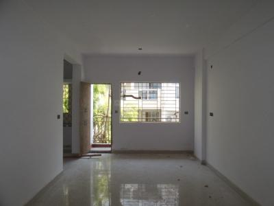 Gallery Cover Image of 900 Sq.ft 2.5 BHK Apartment for rent in Reliaable Tranquil Layout for 25000