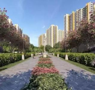 Gallery Cover Image of 550 Sq.ft 1 BHK Apartment for buy in Dombivli East for 3300000