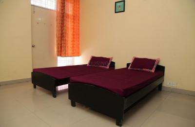 Bedroom Image of Rishi Kumar House in Sector 50