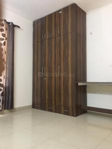 Gallery Cover Image of 1250 Sq.ft 2 BHK Apartment for buy in Milakpur Goojar for 2250000