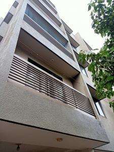 Building Image of Gj Ashapura PG Service in Khokhra
