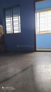 Gallery Cover Image of 680 Sq.ft 2 BHK Apartment for buy in Netaji Nagar for 1600000