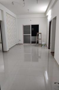 Gallery Cover Image of 1600 Sq.ft 3 BHK Villa for buy in Selaiyur for 7000000