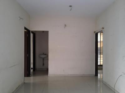 Gallery Cover Image of 1100 Sq.ft 2 BHK Apartment for buy in Kharghar for 7500000