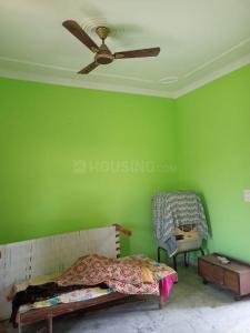 Gallery Cover Image of 350 Sq.ft 1 RK Villa for rent in Gandhi Nagar for 6000