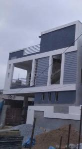 Gallery Cover Image of 1485 Sq.ft 3 BHK Independent Floor for buy in Nagole for 13000000