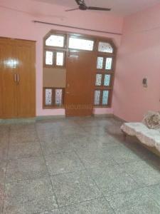 Gallery Cover Image of 1300 Sq.ft 2 BHK Independent House for rent in Palam for 12000