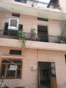 Gallery Cover Image of 1600 Sq.ft 7 BHK Independent House for buy in Vinay Nagar for 8500000