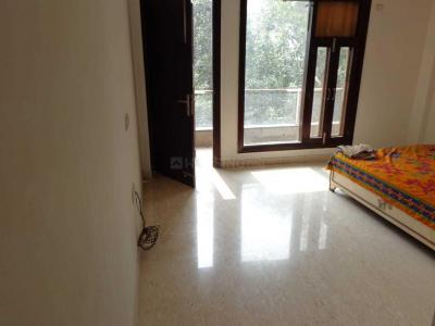 Gallery Cover Image of 1350 Sq.ft 3 BHK Independent Floor for rent in Paschim Vihar for 30000