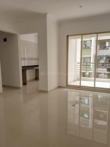 Gallery Cover Image of 898 Sq.ft 2 BHK Apartment for buy in Raj Laxmi Shreeji Iconic Phase II, Badlapur East for 3979500