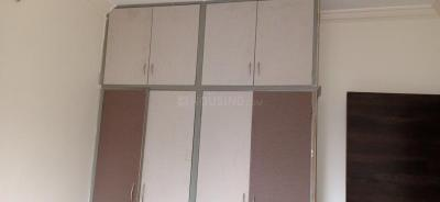 Gallery Cover Image of 1455 Sq.ft 3 BHK Apartment for rent in Vashi for 65000