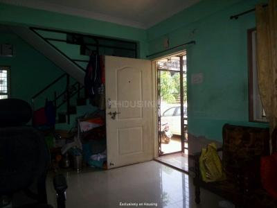 Gallery Cover Image of 1050 Sq.ft 2 BHK Villa for buy in Katraj for 9000000