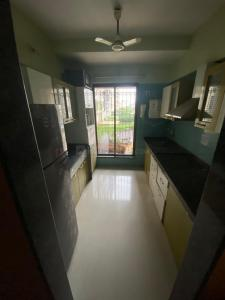 Gallery Cover Image of 1225 Sq.ft 2 BHK Apartment for buy in Adhiraj Cypress & Aqua, Kharghar for 28000000