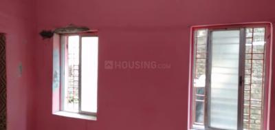 Gallery Cover Image of 350 Sq.ft 1 RK Independent House for rent in Haltu Apartment, Haltu for 5000