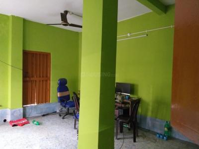 Gallery Cover Image of 1800 Sq.ft 2 BHK Independent Floor for rent in Belghoria for 5500