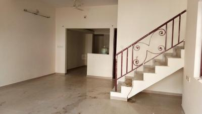 Gallery Cover Image of 1890 Sq.ft 3 BHK Independent House for buy in Bopal for 8000000