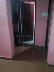 Gallery Cover Image of 850 Sq.ft 3 BHK Independent House for rent in Perungalathur for 8500