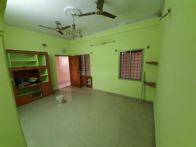 Gallery Cover Image of 930 Sq.ft 2 BHK Apartment for rent in Sri Manasa Towers, Kukatpally for 12000