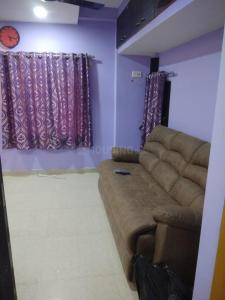 Gallery Cover Image of 1518 Sq.ft 3 BHK Apartment for buy in Ghosh Para for 6000000