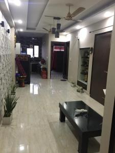 Gallery Cover Image of 1800 Sq.ft 3 BHK Independent Floor for buy in Sector 7 for 9000000