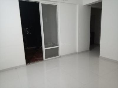 Gallery Cover Image of 670 Sq.ft 1 BHK Apartment for rent in Dighi for 14000