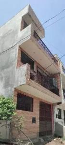 Gallery Cover Image of 2000 Sq.ft 4 BHK Independent House for buy in Shastri Nagar for 6625000