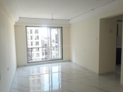 Gallery Cover Image of 984 Sq.ft 2 BHK Apartment for buy in JK IRIS, Mira Road East for 7380000