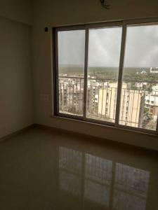 Gallery Cover Image of 575 Sq.ft 2 BHK Apartment for buy in Borivali West for 14500000