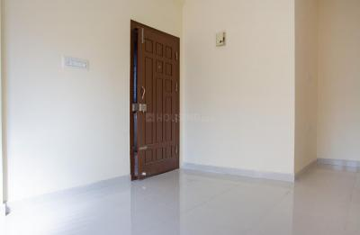 Gallery Cover Image of 500 Sq.ft 1 BHK Independent House for rent in Adugodi for 16300