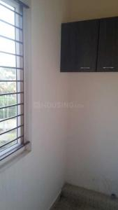 Gallery Cover Image of 1001 Sq.ft 2 BHK Independent Floor for rent in Perungudi for 18000