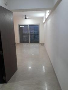 Gallery Cover Image of 2465 Sq.ft 4 BHK Apartment for rent in Goregaon East for 95000