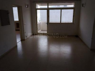 Gallery Cover Image of 1735 Sq.ft 3 BHK Apartment for buy in Vatika Gurgaon 21, Sector 83 for 8400000