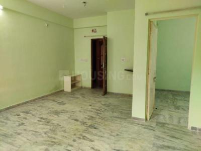 Gallery Cover Image of 1050 Sq.ft 2 BHK Apartment for rent in Ambawadi for 13000