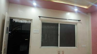 Gallery Cover Image of 500 Sq.ft 1 RK Apartment for rent in Bibwewadi for 6000
