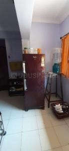 Gallery Cover Image of 350 Sq.ft 1 RK Apartment for rent in Poonam Sagar CHS, Andheri East for 16000