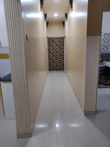Gallery Cover Image of 6500 Sq.ft 6 BHK Villa for buy in Kumar City, Wadgaon Sheri for 90000000