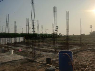 833 Sq.ft Residential Plot for Sale in Avadi, Chennai