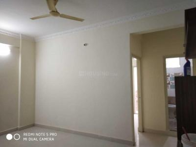 Gallery Cover Image of 600 Sq.ft 1 BHK Apartment for rent in Brookefield for 14500