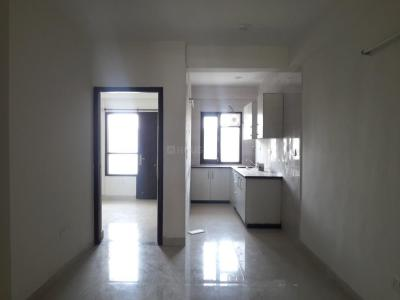 Gallery Cover Image of 1050 Sq.ft 2 BHK Apartment for rent in Sector 57 for 20500
