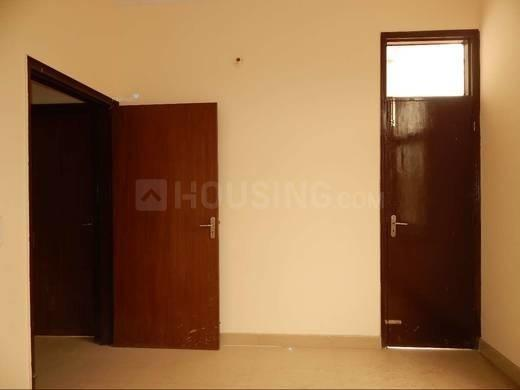 Bedroom Image of 940 Sq.ft 2 BHK Independent Floor for buy in Noida Extension for 3600000