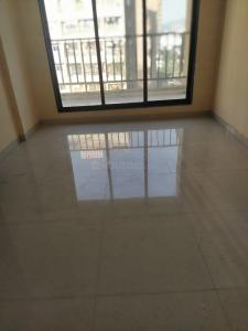Gallery Cover Image of 595 Sq.ft 1 BHK Apartment for rent in DGS Sheetal Jyot, Nalasopara West for 6000